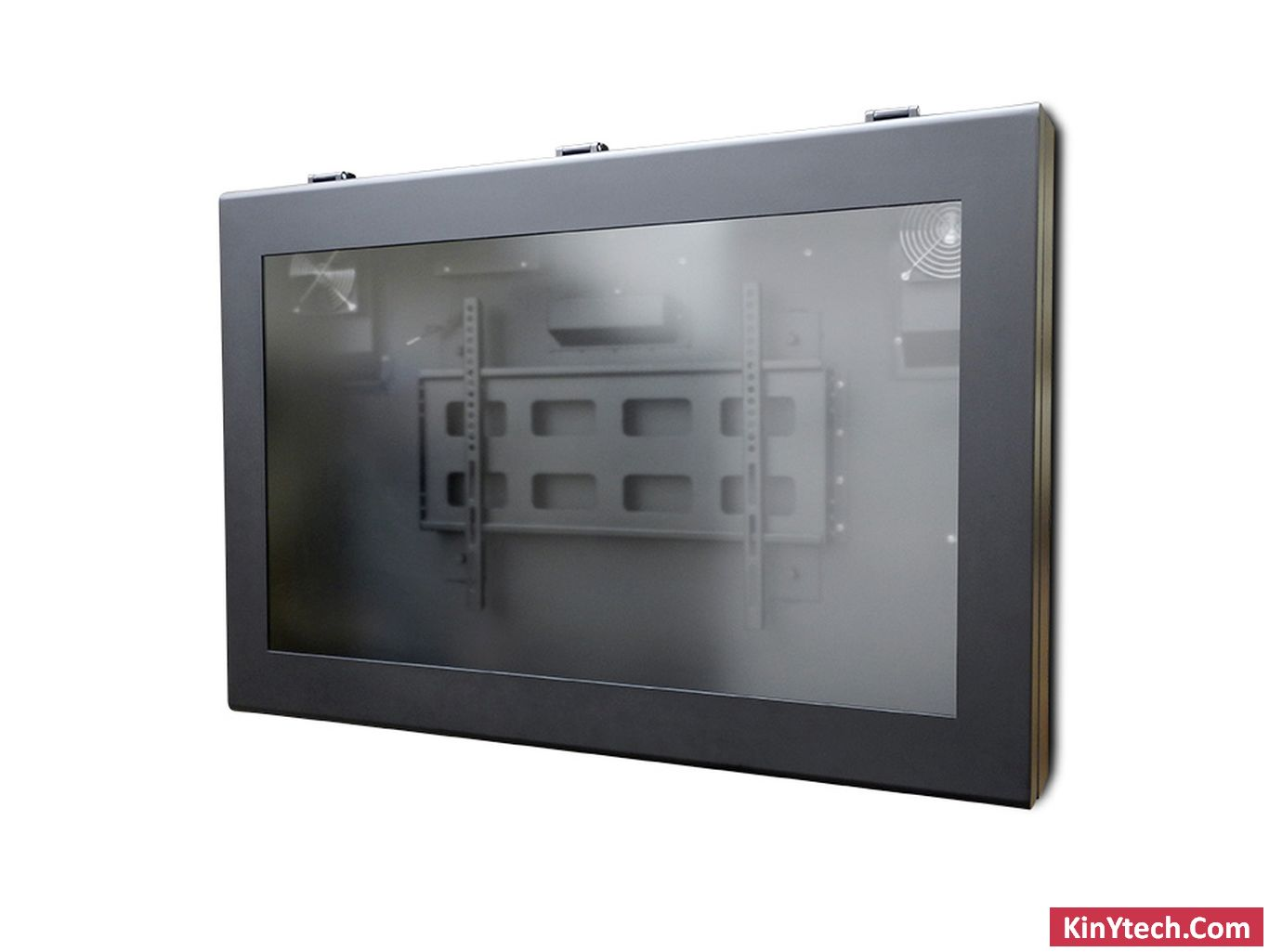 Commercial Display Enclosure.jpg