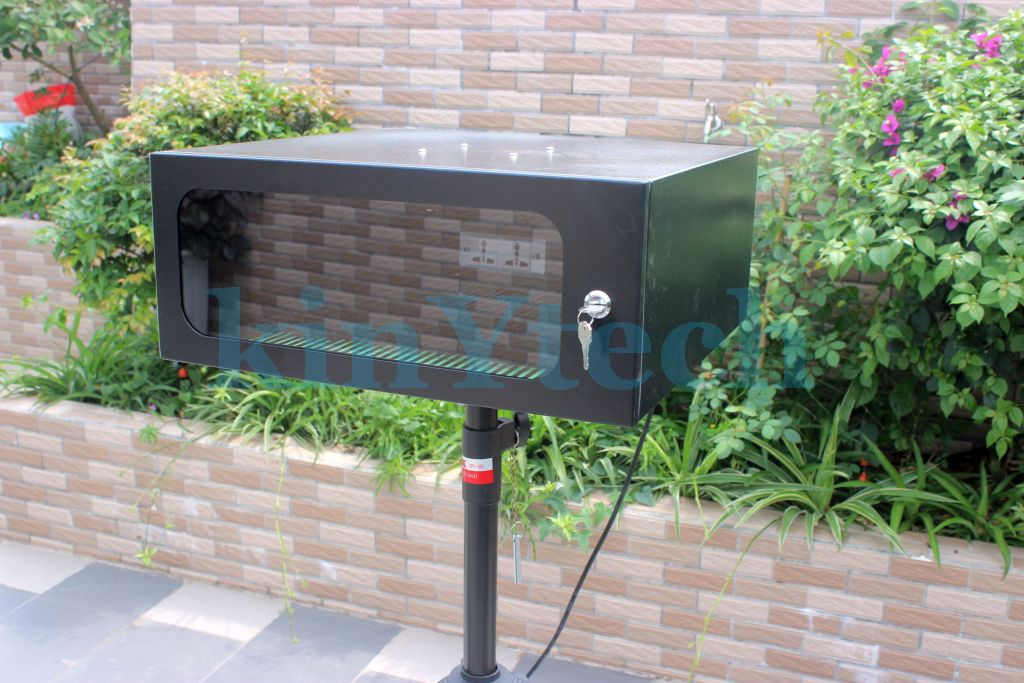 outdoor projector box.JPG