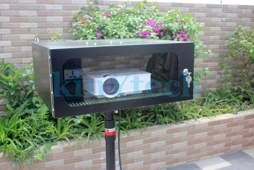outdoor projector case.JPG