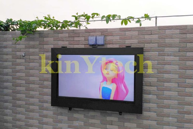outdoor TV enclosures.jpg