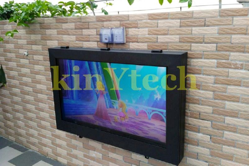 wetterfest TV enclosure.jpg